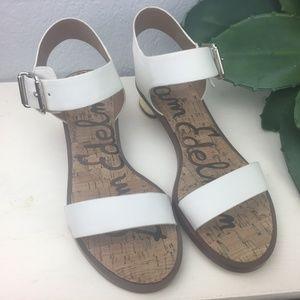 76d87d0dcffe1d Sam Edelman Shoes - Sam Edelman Trixie Sandals